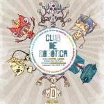 ClubRoboticaWeb
