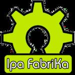 Lpa Fábrika